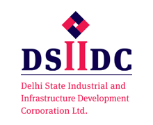 Delhi State Industrial and Infrastructure Development Corp. Ltd.