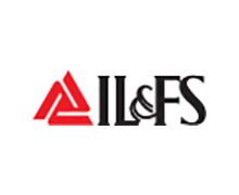IL&FS (Infrastructure Leasing & Financial Services)